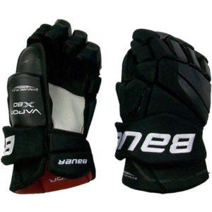 bauer-glove