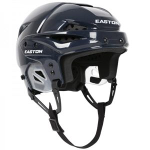 easton-e600-helmet