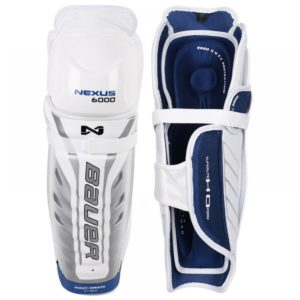 bauer-hockey-shin-guard-nexus-6000-sr