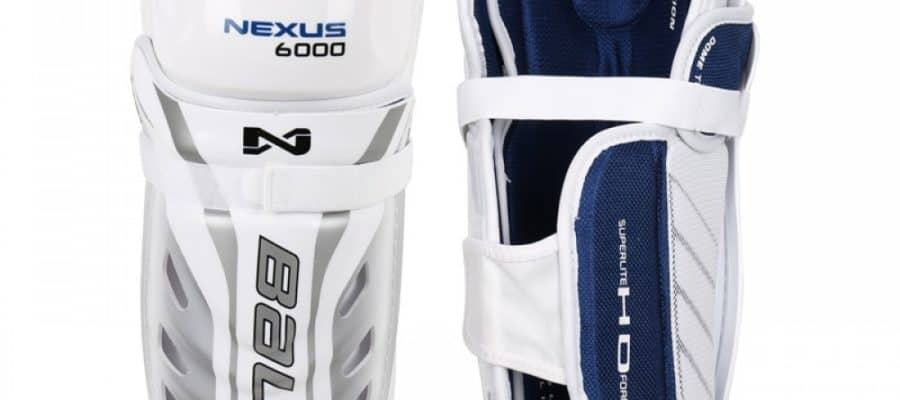 bauer-hockey-shin-guard-nexus-6000
