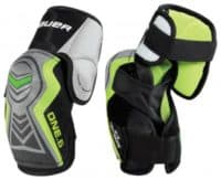 bauer-supreme-one-6-elbow-pads