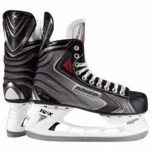bauer-vapor-x-60-youth-ice-hockey-skates-2