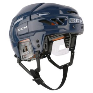 ccm-hockey-helmet-3ds-fitlite
