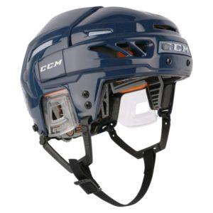 ccm-hockey-helmet-3ds-fitlite