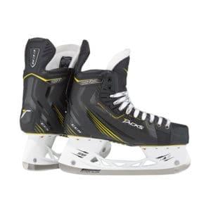ccm-tacks-senior-ice-hockey-skates-1