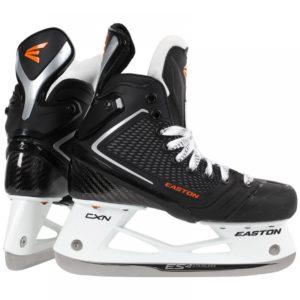 easton-hockey-skates-mako-ii-jr