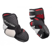 easton-synergy-gx-sr-elbow-pads
