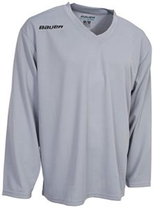 Hockey Bauer training Jersey