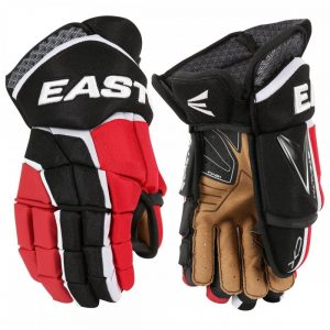 Easton Stealth CX Gloves review
