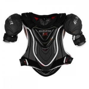 bauer-hockey-shoulder-pad-vapor-1x