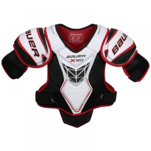 bauer-hockey-shoulder-pad-vapor-x80