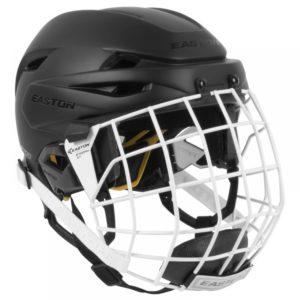 Easton E700 Helmet Review