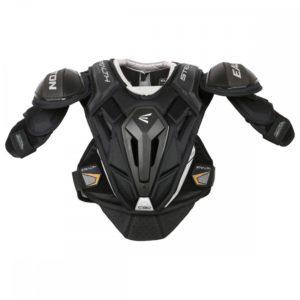 easton-hockey-shoulder-pad-stealth-c9