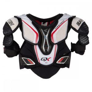 easton-hockey-shoulder-pads-synergy-gx