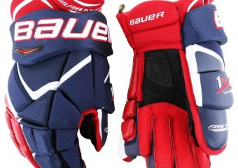 the-best-hockey-gloves-of-2017-review