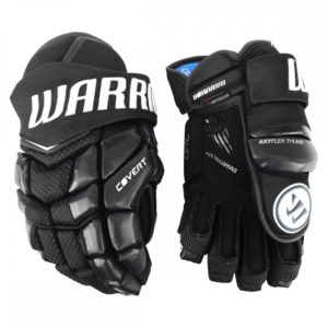 warrior-hockey-gloves-cvt-qrl