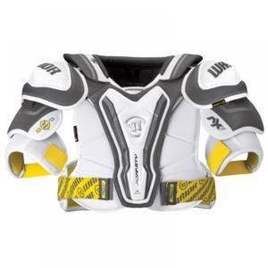 warrior-hockey-shoulder-pads-dynasty-ax1