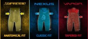 Pro Stock Hockey Pants