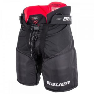 Bauer Vapor X800 Lite Hockey Pants Review