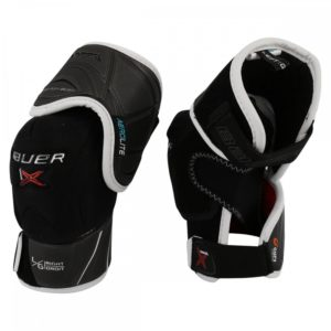 bauer-hockey-elbow-pad-vapor-1x