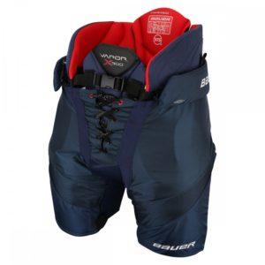 bauer-hockey-pants-vapor-x900