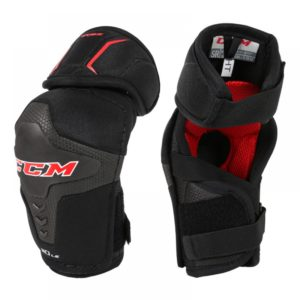 ccm-hockey-elbow-pad-rbz-110-le