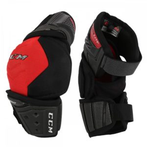 ccm-hockey-elbow-pads-quicklite-le