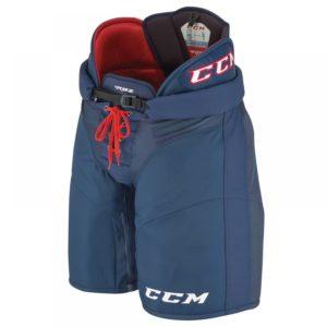 ccm-hockey-pants-rbz-130