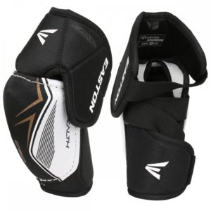 easton-hockey-elbow-pad-stealth-c5
