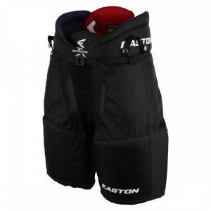 Easton Pro7 Pants