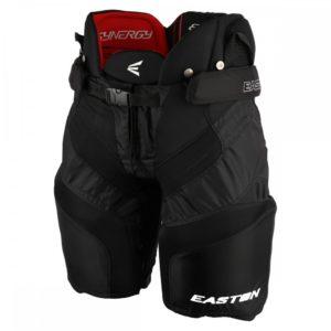 easton-hockey-pant-synergy-850
