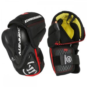 warrior-hockey-elbow-pads-dynasty-hd1