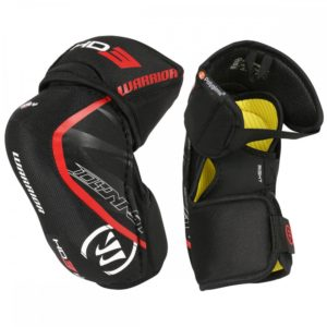 warrior-hockey-elbow-pads-dynasty-hd3