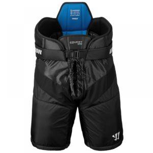 warrior-hockey-pants-covert-dt3