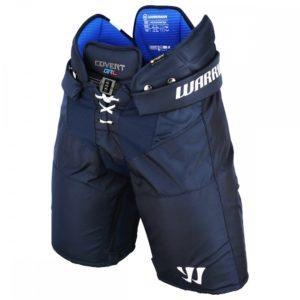 warrior-hockey-pants-cvt-qrl