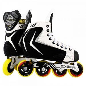 Alkali RPD Lite R Roller Skates Review