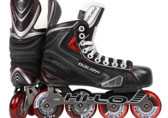 best roller blades of 2017 review