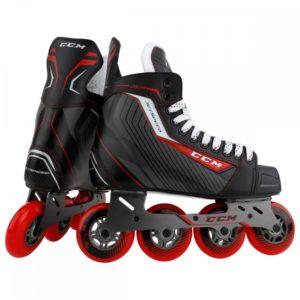 ccm inline skates