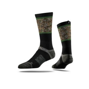 Realtree Hunting Crew Review