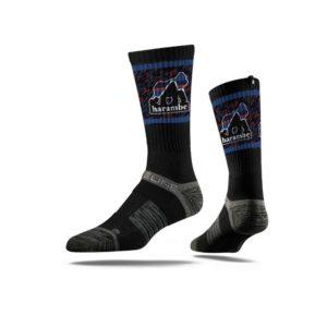 strideline-harambe-socks