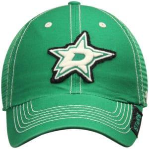 dallas stars hat