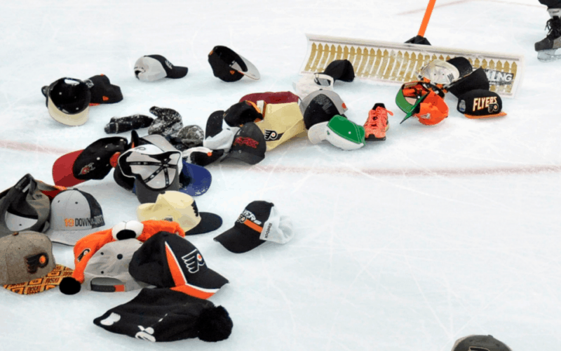 Coolest NHL Hats On The Market  f479893ffdb