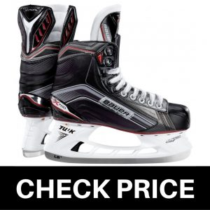 Best Hockey Skates of 2019 - Review | What All The Pros Use