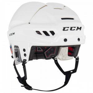 CCM FL500 Helmet Review