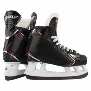 2ed3a53c5fb Best Hockey Skates of 2019 - Review