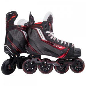CCM Jetspeed Roller Skates