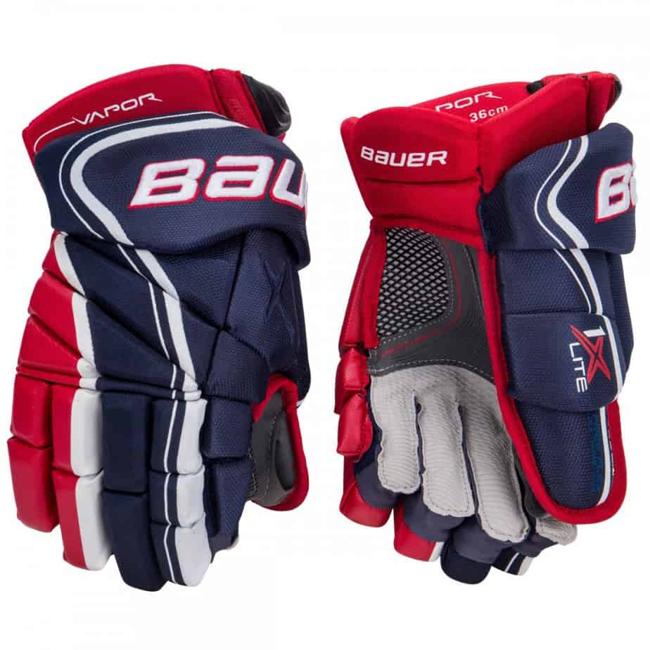 Best Junior Hockey Equipment 2019 – Ultimate Guide - What All The ...