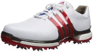 Adidas Men's Tour 360 2.0 Golf Shoes Review