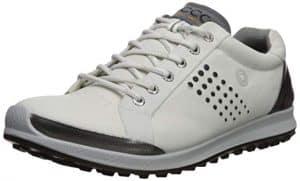 ECCO BIOM Hybrid 2 Golf Shoes Review