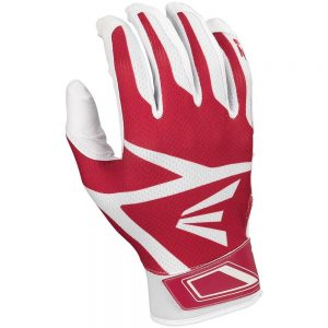 Easton Z3 Hyperskin Baseball Batting Gloves Review